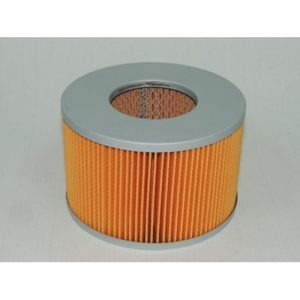 TOYOTA, AIR FILTER, FA-1356, 17801-41070, 17801-41071