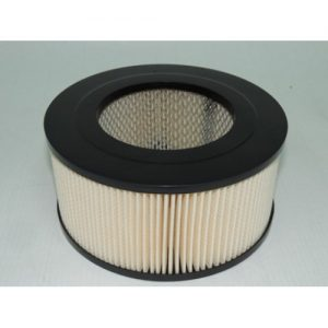 TOYOTA, AIR FILTER, FA-1358, 17801-41100, 17801-45020