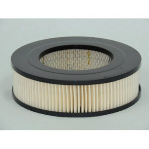 TOYOTA, AIR FILTER, FA-1359, 17801-13010