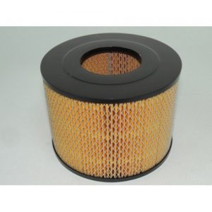 TOYOTA, AIR FILTER, FA-1360, 17801-44070, 17801-56020