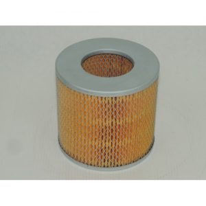 TOYOTA, AIR FILTER, FA-1379, 17801-54070, 17801-05020