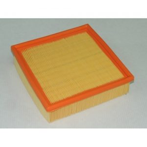 AIR FILTER, FA-2412, C22117, EFA243, A790X-9601-AA