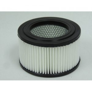 KIA, AIR FILTER, FA-72C, OK72C-23-603