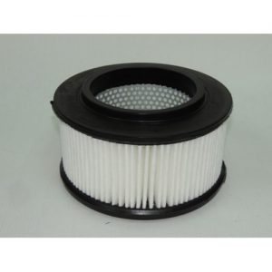 KIA, AIR FILTER, FA-74R, OK74R-23-603