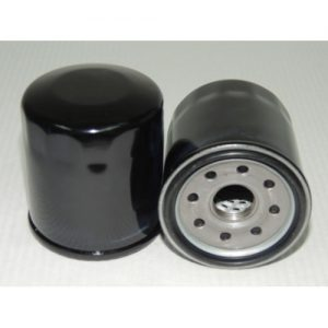 HONDA, MAZDA, OIL FILTER, FO-59, N350-14-302, 15400-PJ7-005, 15400-PJ7-015, 15400-PFB-004, 15400-PM3-003, 15400-PW3-004