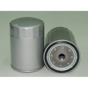 ISUZU, OIL FILTER, FO-6732B, 1-13240048-1, 1-13240059-1, 1-13240123-0, 1-13240161-0, LF3546,B337, LF3542
