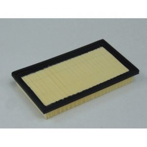 KIA, AIR FILTER, FA-1136, OK30C-13-Z40