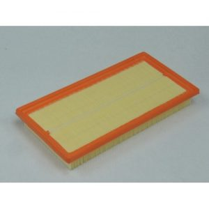 KIA, AIR FILTER, FA-1152, OK2A5-13-Z40