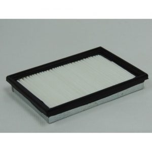 KIA, AIR FILTER, FA-558, OK558-13-Z40