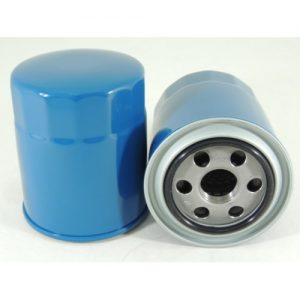 KIA, HYUNDAI, OIL FILTER, FO-551, 26300-42030, 26300-42040, OK551-14-302