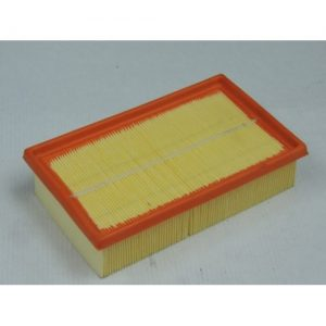 NISSAN, AIR FILTER, FA-2529, 16546-BN701, C22117, EFA243, A790X-9601-AA