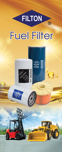 Fuel Filter Malaysia